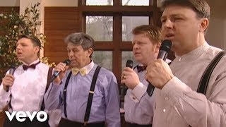 The Bishops - A Rose Among the Thorns [Live]