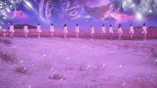【日本語字幕】宇宙少女(WJSN) - Miracle