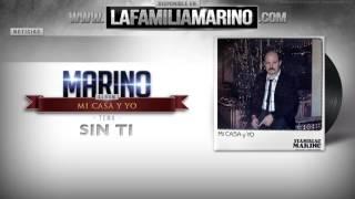 STANISLAO Marino   Sin Ti TODO ES  VANIDAD  DE  VANIDADES