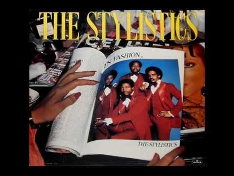 the-stylistics-sail-away-1978-daniel-means