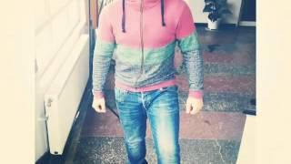 Adnan Beats Bob Marley