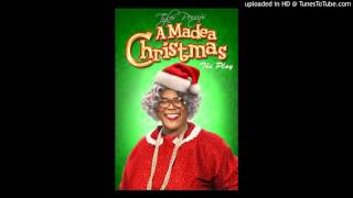 Tyler Perry Madea's Christmas {Play} - O Come All Ye Faithful