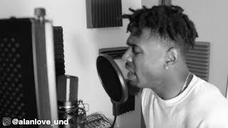 Drake x Sinead Harnett x Jennifer Lopez x Kendrick Lamar | by Alan Love (prod. by Yusei)
