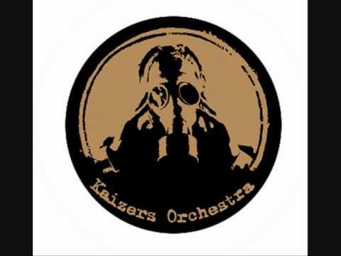 kaizers-orchestra-bn-fra-helvete-rare-bird