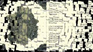 Apekz, Spade & Shehyee - Tatlong Dragon (Music by: Skarm)