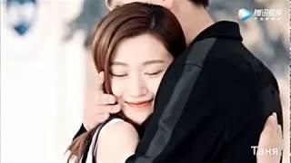 Jo tu na mila-Asim Azhar/Korean mix