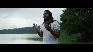 The Morning Shines Allah -  Ramdhan Nasheed by Ibrahim khan - Official video Trailer - رمضان