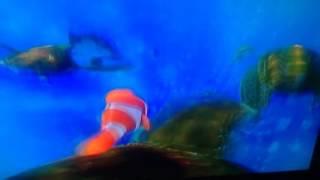 Da Pixar animation studio 2 trailer vhs or dvd