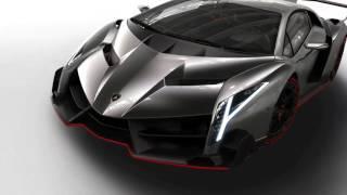 Car Music Remix  2017