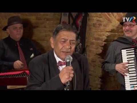 Ionel Tudorache şi Taraful lui George Ness - Pe uliţa armenească