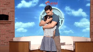 Satyamev Jayate S1 | Episode 6 | Persons with Disabilities | Full episode (Hindi) width=