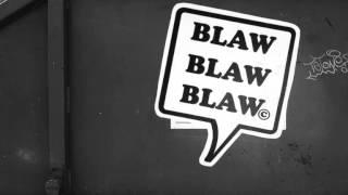J.Bad - BLAW