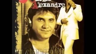 A Ciganinha Carlos Alexandre