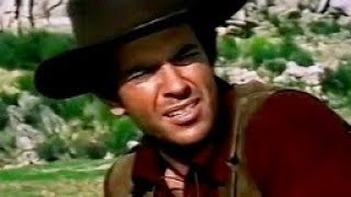 Go For Broke | FREE WESTERN MOVIE | English | Full Length | Spaghetti Western