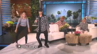 Silentó   Watch Me Whip Nae Nae Justin Bieber Dance
