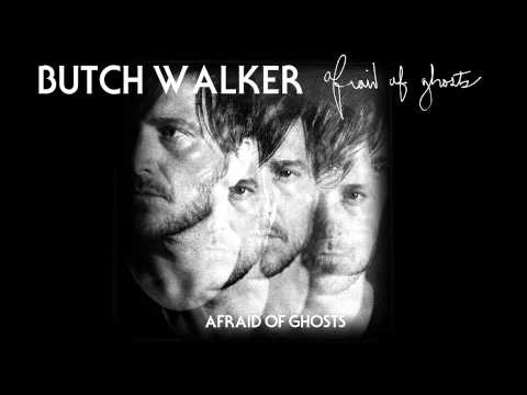 butch-walker-afraid-of-ghosts-audio-butchwalker