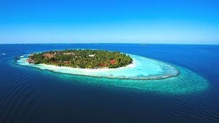 Kurumba Maldives Resort Island - Unravel Travel TV