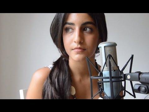 All Of Me Lyrics - Luciana Zogbi (Cover)