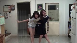 [MILKMILD] cover dance แห่ - Milk Shake