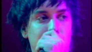 The Strokes  - Reptilia (live)