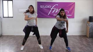 Hard Hard | Batti Gul Meter Chalu | Studio FM