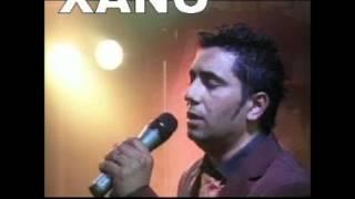 Xano - Faixa 12