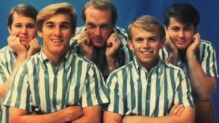 Sloop John B - The Beach Boys Cover