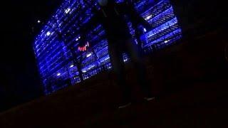 Different Heaven ft ReesaLunn/Pentakill/Dubstep/Dancing Shadow/Leds