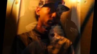 Timor & Puto g feat Niko g e Xibanga- papo recto (mixtape lágrimas di crocodilo)