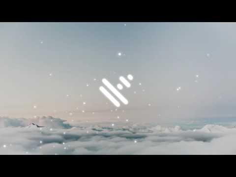 Bridgit Mendler - Atlantis feat. Kaiydo (Class & Clowns Remix) [Bass Boosted]