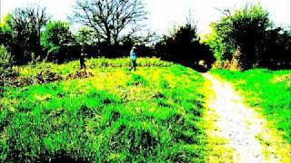 martin solveig ft. dragonette - hello music video