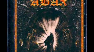 ABAX - Flashback (Instrumental) - The best of Demos 1989-1994