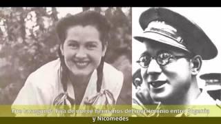 Lupe Sino - Biografía