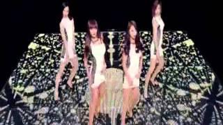 อย่ามโน (Don't Cha) - Gybsy feat. Baitoey - SISTAR cover dance
