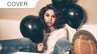 Alessia Cara - Here (Feat. Kai & Kucka) [Flume Cover Remix]