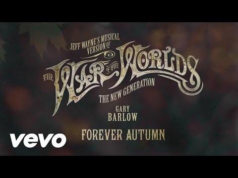 jeff-wayne-forever-autumn-ft-gary-barlow-twotwvevo-1445956830