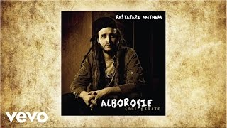 Alborosie - Rastafari Anthem (audio)