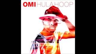 OMI - Hula Hoop - Blake Walker Bootleg [MELBOURNE]