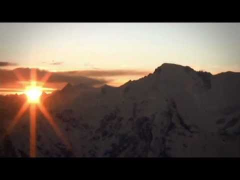 Climbing the Lohtse Face – Mt. Everest – Webside 11