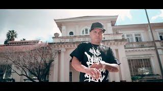 Proffeta - Eu Posso ( Audio oficial ) Monstro Beats