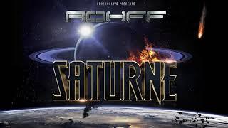 Rohff - Saturne