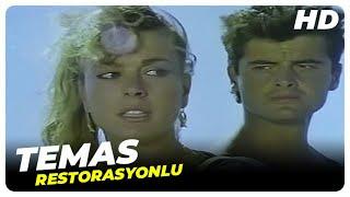 Temas - Türk Filmi