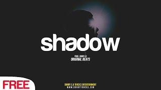 "FREE ""Shadow"" - Hip Hop x Rap Beat x Freestyle x Malianteo (Prod. Danny E.B)"