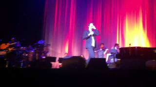 Josh Groban - You Raise Me Up - Cape Town, South Africa