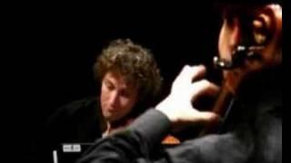 """Mozart """" Eine kleine Nachtmusik"""" III. Menuetto allegretto"""
