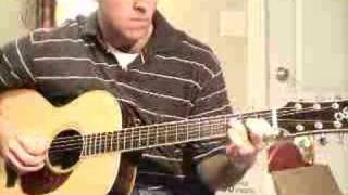 Funky Town (Unplugged) -Lipps Inc.- Kish Browning