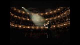 Io ti penso amore (Italiano-Español) David Garrett & Nicole Scherzinger