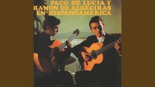 Las Mañanitas (Instrumental)