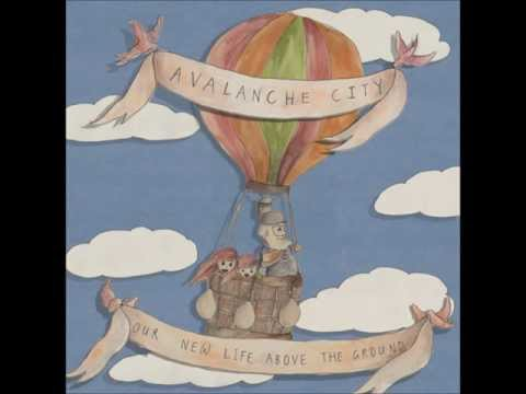 avalanche-city-the-silence-acoustic-cover-shoowrong