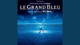 Deep Blue Dream (Remastered)